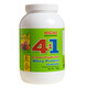 High5 4:1 EnergySource Sports Nutrition Summer Fruits 1,6kg